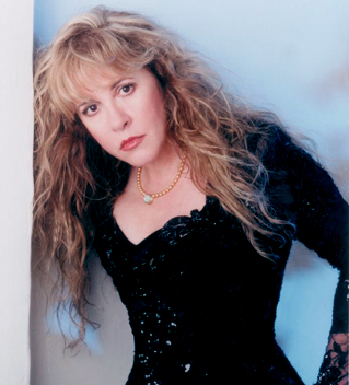 stevie nicks essays Free college essay dave matthews band vs fleetwood mac critical acclaim many multi-platinum bands receive fortune and a loyal fan base but never critical acclaim.