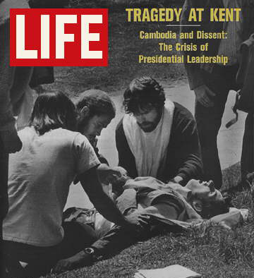 Kent-State-Life-Mag-Cover1