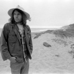 Happy Birthday, Neil Young!