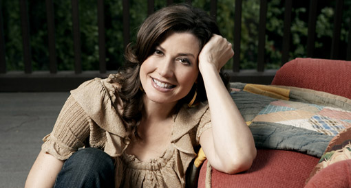 amy grant facebook
