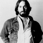 We Miss You, Dan Fogelberg