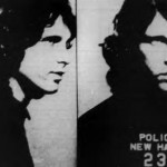 Jim Morrison, a Pardon and the FBI