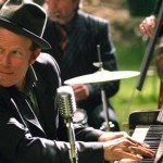 Happy Birthday, Tom Waits!
