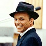 Frank Sinatra: The Stories Behind His Songs