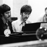 The Beatles: 'A Day In the Life' 49 Years Ago