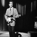 Buddy Holly's Final Ed Sullivan Appearance