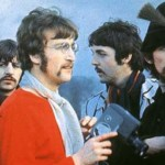 "The Story Behind ""Strawberry Fields Forever"" & ""Penny Lane"""