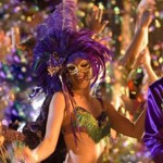 "The Story Behind ""Mardi Gras Mambo"" and ""Iko Iko"""