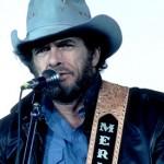 """Merle Haggard's """"Okie from Muskogee"""""""