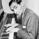"Irving Berlin's ""God Bless America"""