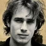 Remembering Jeff Buckley