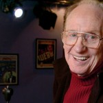 Remembering Les Paul