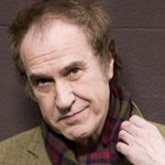 "Ray Davies on The Kinks' ""Picture Book"""
