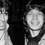 "The Rolling Stones' ""(I Can't Get No) Satisfaction"""