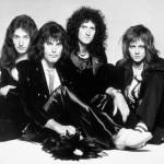"""Queen's """"Bohemian Rhapsody"""""""