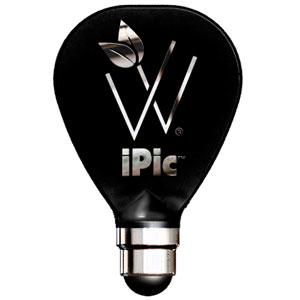 iPic-black-300
