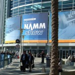 Lydia Goes to NAMM: Postgame Highlights