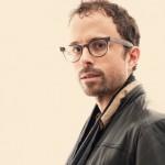 Jesse Harris: Sub Rosa