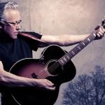 Radney Foster: Unplugged & Lonesome