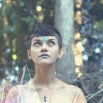 Maia Vidal: God Is My Bike