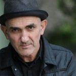 Paul Kelly: Spring and Fall