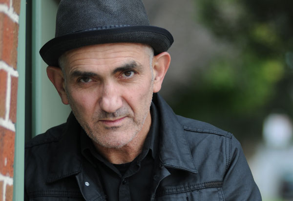 paul kelly - photo #13