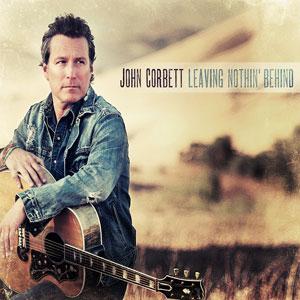 Corbett-cover-300