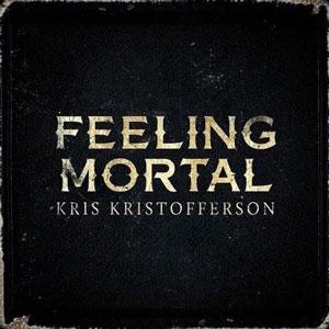 Feeling_Mortal_300