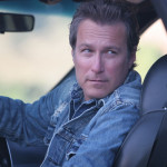 John Corbett: Leaving Nothin' Behind