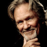 Kris Kristofferson: Feeling Mortal