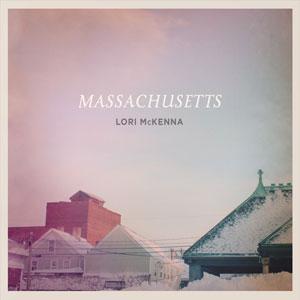 LMcKenna_Massachusetts_300