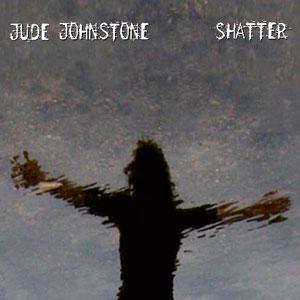 Shatter_Cover_300