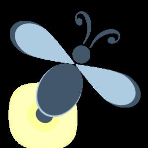 firefly-logo-glow-trans