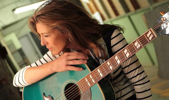 Ashley_Guitar