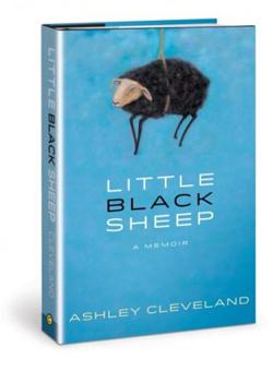 Little-Black-Sheep