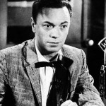 Alan Freed and the Radio Payola Scandal