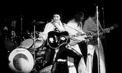 Elvis_Band_3