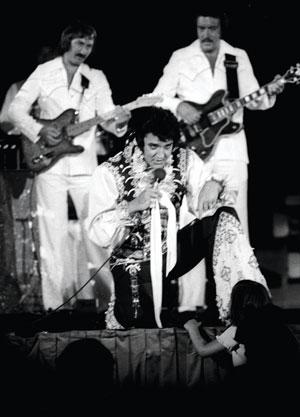 Elvis_band_2