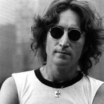 John Lennon and the FBI
