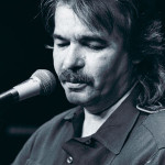 Behind the Songs of John Prine