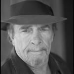 Farewell, Merle Haggard