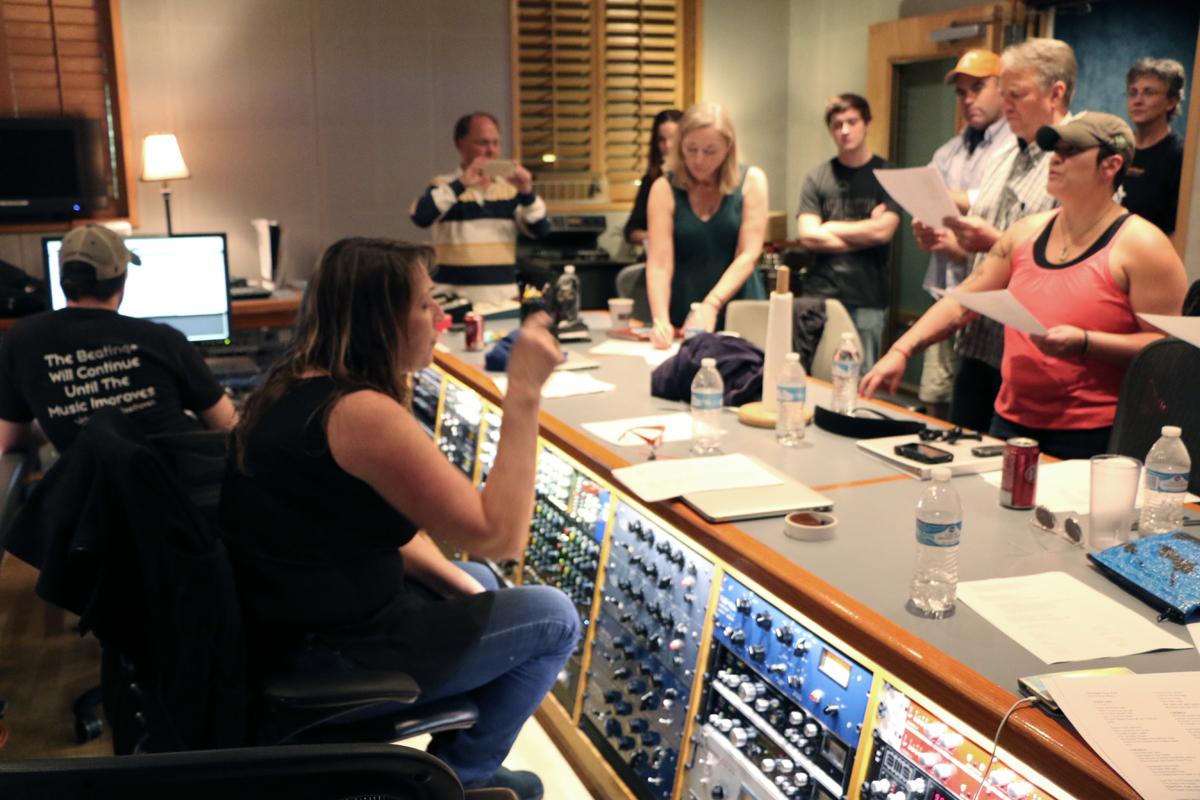 choir_controlroom