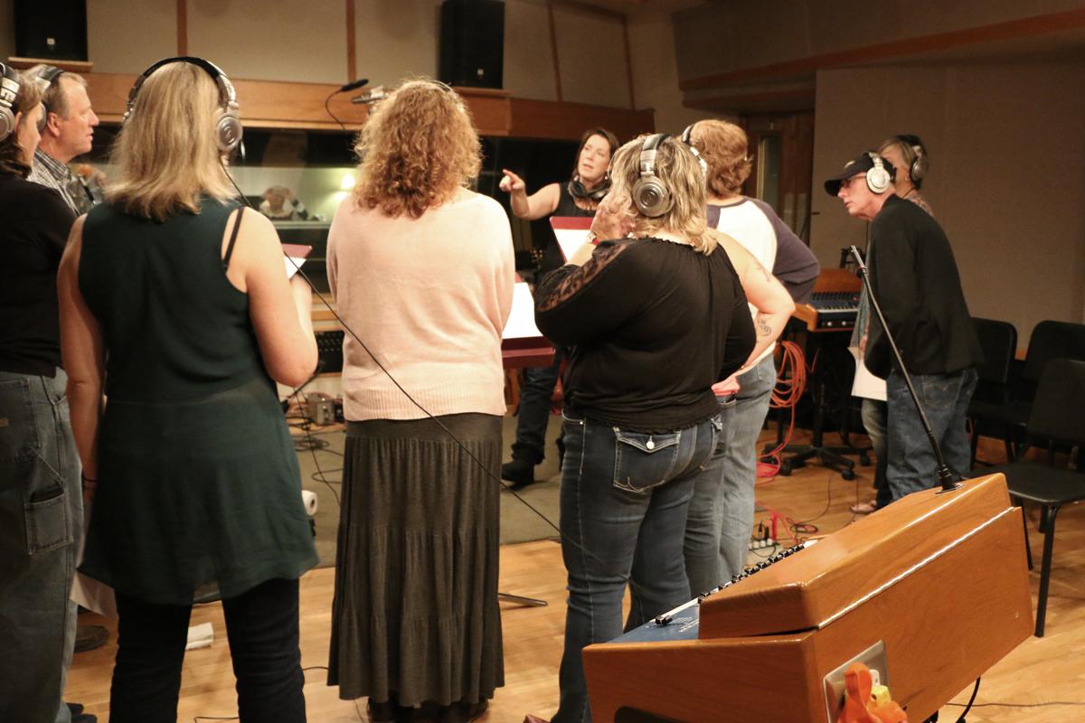 choir_studio