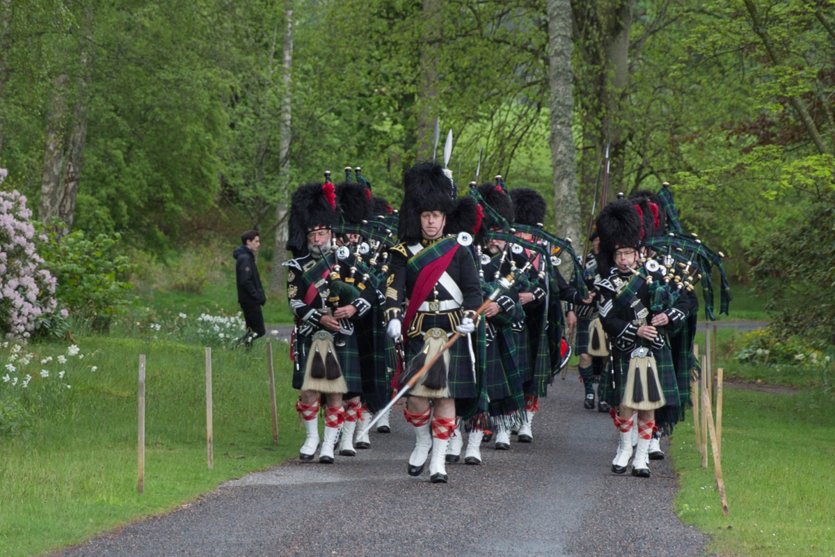 pipers-2