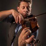 paul-anderson-fiddle