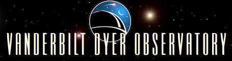 Dyer_Observatory_logo